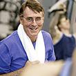 Orthopedic Care - Sports Medicine